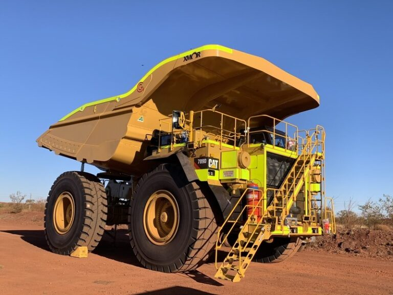 GG-Mining-XMOR-dump-truck-bodies-lightest-in-the-market