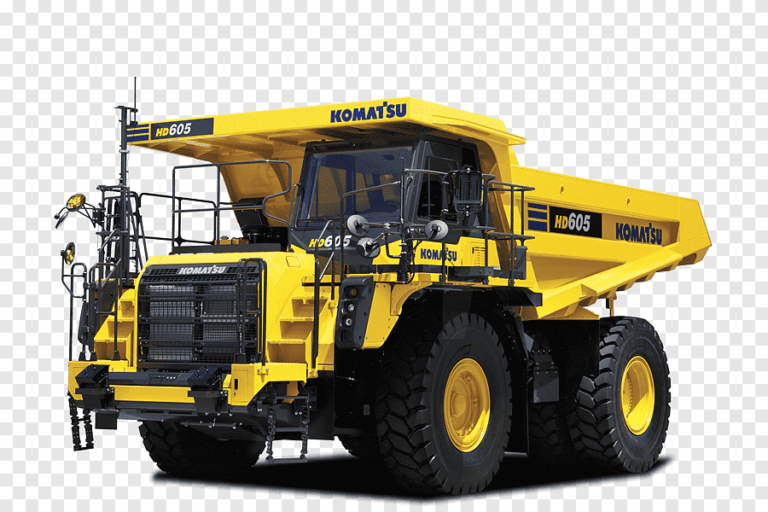png-clipart-komatsu-limited-caterpillar-inc-heavy-machinery-dump-truck-mining-dump-truck-truck-vehicle
